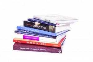 nieuwe-foto-boeken-home-1024x683