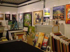 galerie Eindhoven